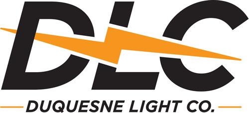 dlc-logo-vertical-print