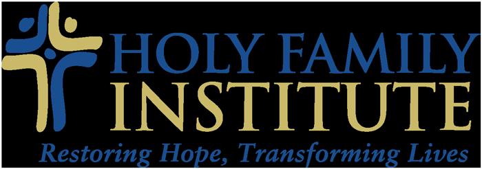 hfi-logo-color-2