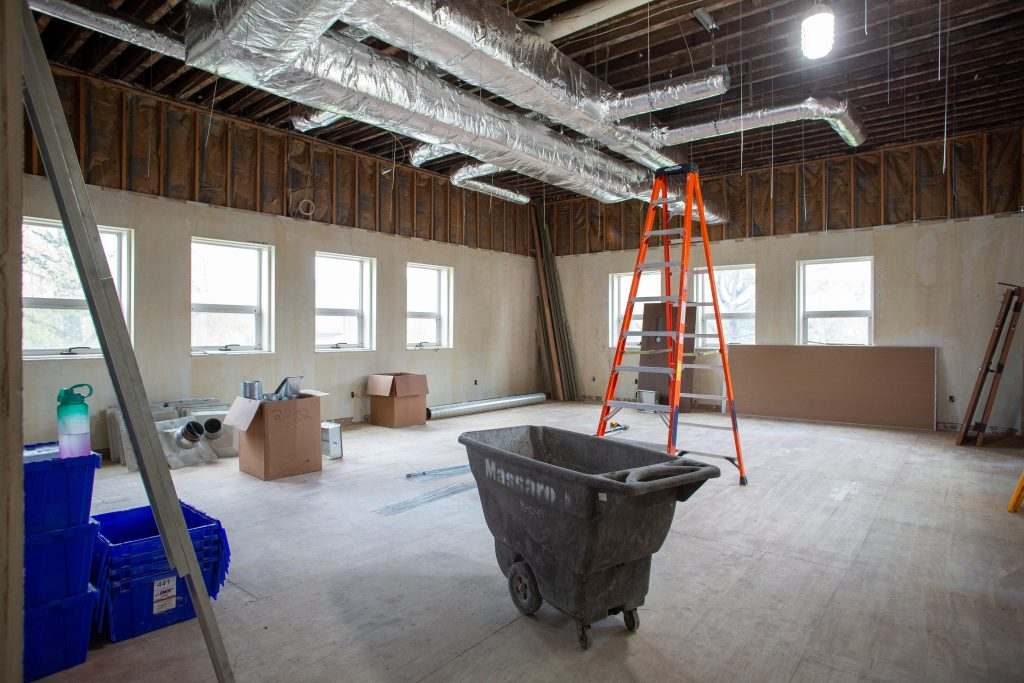 construction photo for website 5